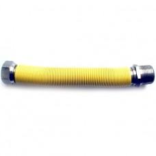poza Racord flexibil gaz MF 3/4