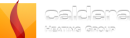 Caldera Heating Group