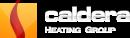 Caldera Heating Group