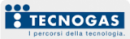 TECNOGAS - Italia