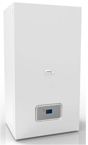 CENTRALA ELECTRICA  RAY 24 KW - model NOU 2019. Poza 3747