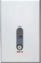 Centrala termica electrica ECOTERMAL MRT 15 kw
