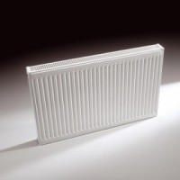 Radiator/Calorifer Purmo C22 600/400 - 865 W