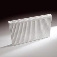 Radiator/Calorifer Purmo C22 600/1100 - 2379 W