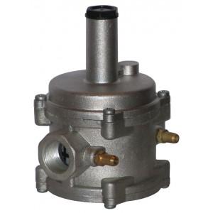Regulator gaz cu filtru SICURGAS 3/4