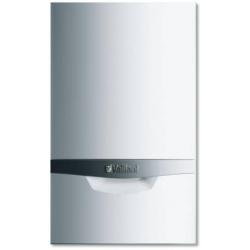 Centrala termica in condensatie VAILLANT ECOTEC PLUS VU INT II 356/5-5 - pentru incalzire