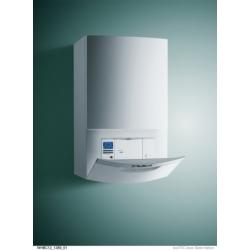 Centrala in condensatie VAILLANT ecoTEC Plus VU INT II 256/5-5 -  pentru incalzire