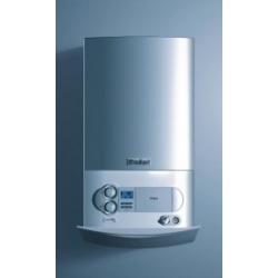 Poza Centrala in condensatie VAILLANT VU OE 656/4-5 doar pentru incalzire |