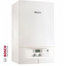 poza Centrala termica in condensare Bosch Condens 2000 W ErP ZWB24-1RE 24 Kw