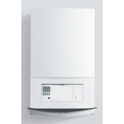 poza Centrala termica in condensatie VAILLANT ECOTEC VUW INT II 346/5-5 - 34 kW incalzire + ACM