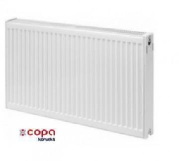 Calorifer/Radiator Copa Konveks 22/600/500 - 1030 W