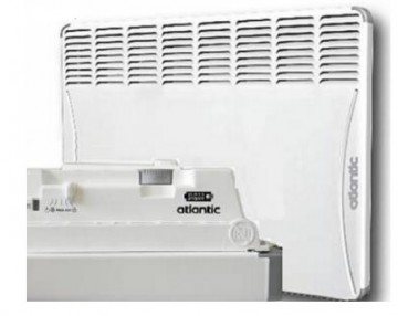 poza Convector electric de perete ATLANTIC F117 500 W