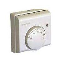 Poza Termostat de ambient cu fir Honeywell T6360