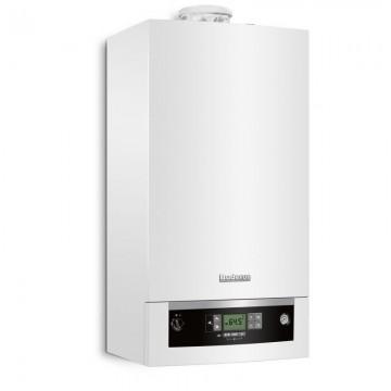 poza Centrala termica in condensatie Buderus Logamax Plus GB 072-24K V2 Erp - 24 kW