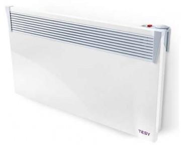 poza CONVECTOR ELECTRIC DE PERETE TESY CN03 200 MIS - 2000 W