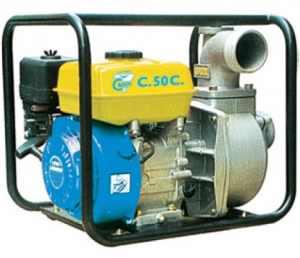 Motopompa CARPI C90C