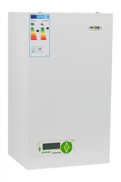 poza Centrala termica in condensatie MOTAN MKDENS 35 ERP + Transport GRATUIT