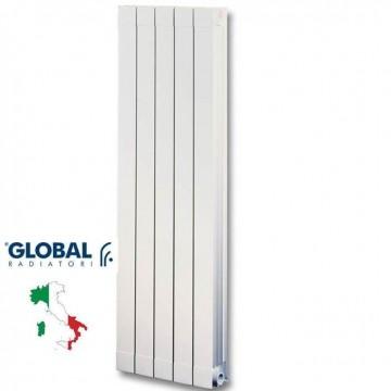 poza Calorifer/Radiator Aluminiu Global OSCAR 1400