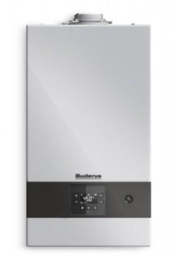 poza Centrala termica in condensatie Buderus Logamax Plus GB122 - 24 KH