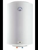 Boilere electrice Ferroli E-Glasstech
