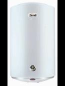 Boilere electrice digitale FERROLI TND
