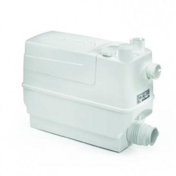Pompa pentru ape uzate GRUNDFOS SOLOLIFT2 C-3