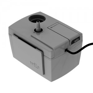 Pompa de condens centrala termica Wilo Plavis 011-C-2G