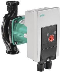 Pompa de circulatie WILO POMPA YONOS MAXO 30/0.5-7 PN10