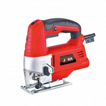 Poza Fierastrau pendular cu laser JOKA, JJS800L, 800 W, 3000 rpm. Poza 3392