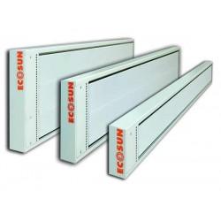 Poza Panou radiant infrarosu industrial de inalta temperatura ECOSUN S+ 09 900 W. Poza 3818