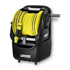 poza Tambur pentru furtun KARCHER Premium HR 7.315 Set 1/2