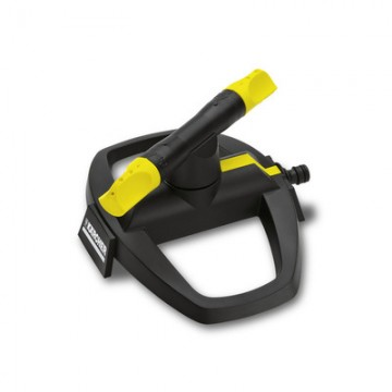 poza Aspersor circular KARCHER RS 120/2, 113 mp