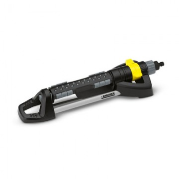 poza Aspersor oscilant KARCHER OS 5.320 SV - 320  mp