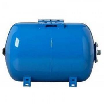 poza Vas expansiune multifunctional Hidrotank TY50 - 50 litri