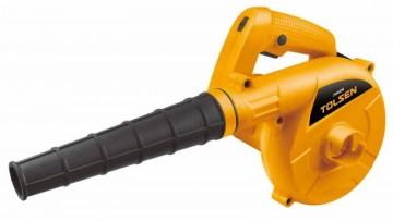Suflanta frunze TOLSEN 600 W (Industrial)