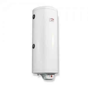 Poza Boiler termoelectric cu o serpentina ELDOM 120 litri. Poza 4138