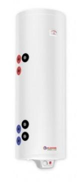 Poza Boiler termoelectric cu doua serpentine ELDOM 150 litri. Poza 4142