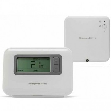 Cronotermostat wireless Honeywell T3R