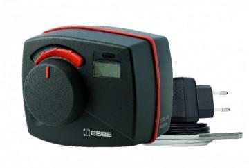 Servomotor-Regulator electronic de temperatură constantă ESBE CRA 111