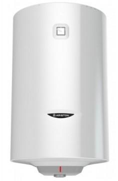 Poza Boiler termoelectric Ariston Pro1 R 100 VTD - 100 litr. Poza 4236