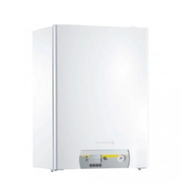 Poza Centrala termica cu condensare De Dietrich MCR-P 34/39 MI PLUS A+ / A , pentru încălzire şi preparare acm instant. Poza 4241