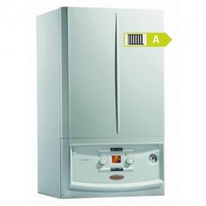 Poza Centrala termica Immergas Victrix 32 TT Plus Erp 32 Kw numai incalzire + Livrare Gratuita. Poza 4247