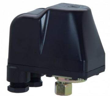 Presostat mecanic Coelbo PS2+,1 - 6,5 bari