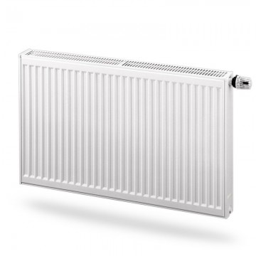 Radiator/Calorifer Purmo Compact Ventil CV22 600/1400 - 2910 W