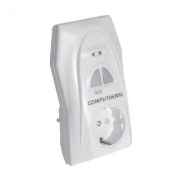 Poza Repetitor(Amplificator)semnal radio Computherm Q2 RF