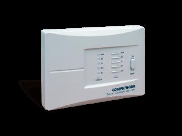 Poza Controler pentru comanda a 4 zone de incalzire Computherm Q4Z