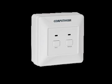 Receptor pentru termostatele COMPUTHERM Q3RF/Q7RF RX