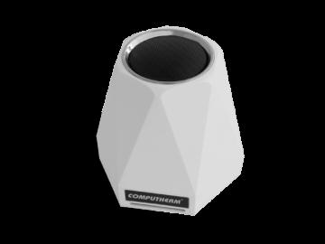 Poza Centrala de senzori COMPUTHERM S100 Wi-Fi