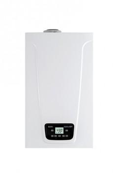 Poza Centrala termica in condensatie Baxi Duo-Tec Compact E 1.24 doar pentru incalzire - 24 kW