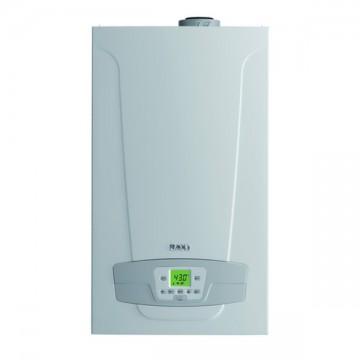 Poza Centrala termica in condensatie Baxi Luna Duo -Tec MP+1.50 doar pentru incalzire - 45 kW